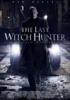 The Last Witch Hunter greek subtitles