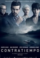 Contratiempo greek subtitles