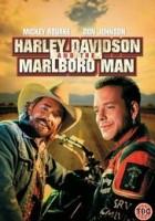 Harley Davidson And The Marlboro Man Ws Dvdrip Ac3 Xvid Mnr