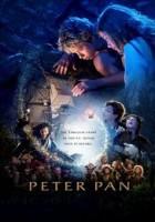 Peter Pan greek subs