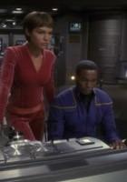 Enterprise   2x26   The Expanse