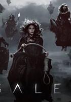 Salem greek subs