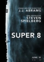 Super 8 greek subs