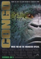 Congo  1995  by evilsphere