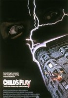 Child's Play greek subs