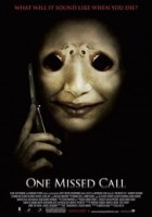 One Missed Call greek subs