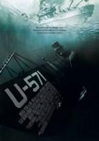 U-571 greek subs