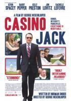 Casino Jack greek subtitles