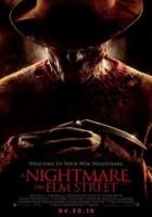 A Nightmare on Elm Street greek subs