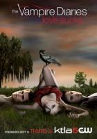 Watch The Vampire Diaries Season 4 Episode 7 Online at Coke   Popcorn!.srt greek subs