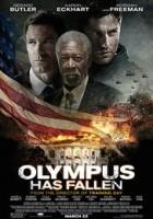 Olympus Has Fallen 2013 BDRip XviD AC3 playXD