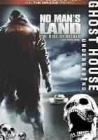 No Mans Land The Rise of Reeker  GR   DVDRip XviD BeStDivX   DVD