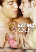 Eating Out Uncensored Version