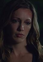 Arrow S07E14 WEBRip x264 ION10