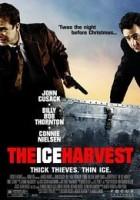 The Ice Harvest DVDRip XviD