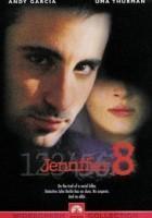 Jennifer Eight 1992 720p BluRay x264 YIFY ell