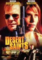 DESERT SAINTS gr