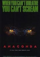 Anaconda greek subs
