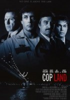 Cop Land greek subs