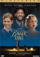 the legend of bagger vance 2000 1080p webrip x264 ac3 rarbg