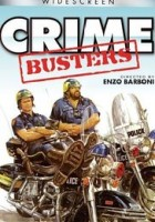 Crime Busters greek subs