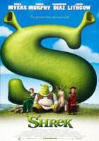 Shrek Karaoke Dance Party 2001
