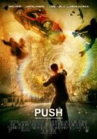 Push 2009 DvDrip GR  FXG