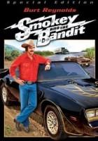 Smokey and the Bandit greek subs