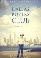 Dallas Buyers Club greek subs
