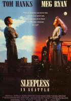 Sleepless in Seattle greek subs