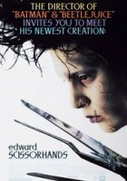 Edward Scissorhands greek subs