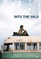Into the Wild greek subs