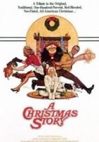 A Christmas Story greek subs