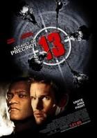 Assault on Precinct 13 TC XviD MoF