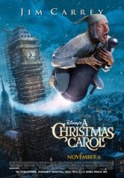 A Christmas Carol  2009    TS XViD IMAGiNE