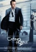 Casino Royale greek subs