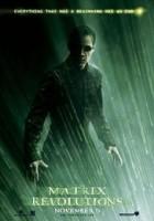 The Matrix Revolutions greek subs