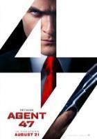 Hitman: Agent 47 greek subtitles