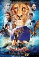 The Chronicles of Narnia   The Voyage of the Dawn Treader TS XViD AC3  LKRG