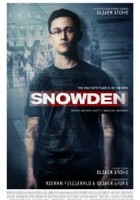 Snowden greek subtitles
