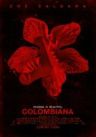 Colombiana UNRATED 2011 BRRip XviD AC3 SANTi