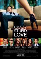 Crazy, Stupid, Love greek subtitles