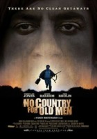 No Country For Old Men 2007 DvDRip Eng FxM