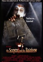 The Serpent and the Rainbow greek subs