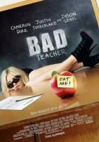 Bad Teacher 2011 R5 LiNE XViD   IMAGiNE