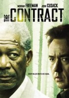 The Contract by peter