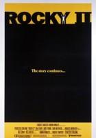 Rocky II 1979 AC3 DVDRip XviD SHRiNe