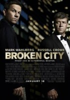 Broken City greek subtitles