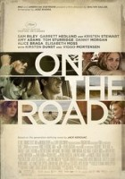On the Road greek subtitles