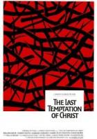 The Last Temptation of Christ greek subs